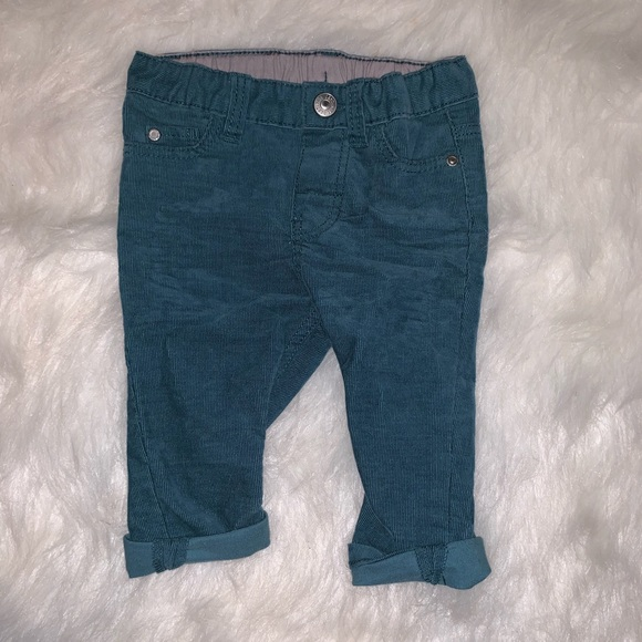 H&M Other - Pants